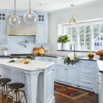 Kitchen Interior Design Minneapolis Mn