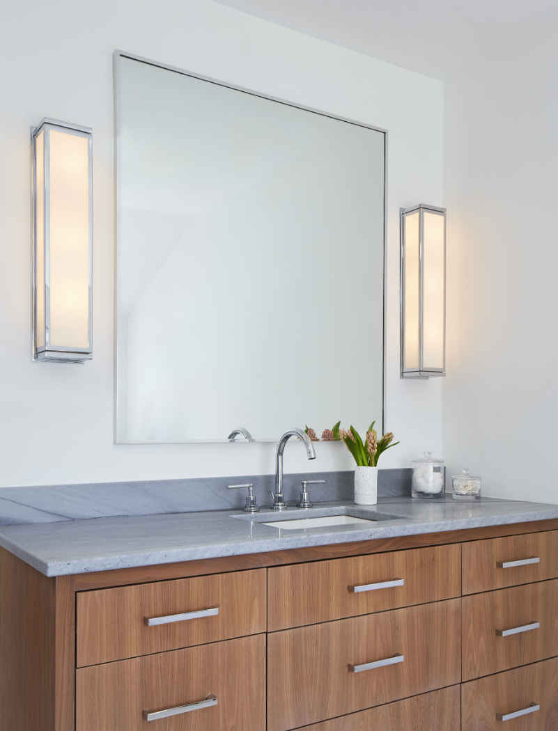Master Bathroom Interior Design Mn