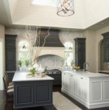 2010 Honorable Mention Residential Kitchen