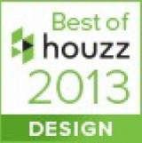 2013 Best Of Houzz Design