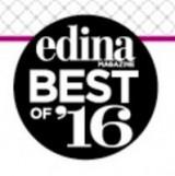 2016 Best Of Edina Finalist