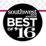 2016 Best Of Southwest Finalist