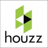 2016 Power Houzzer