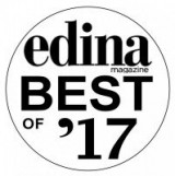 2017 Best Of Edina Finalist