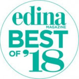 2018 Best Of Edina