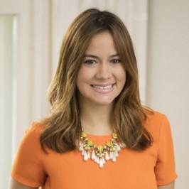 Gabriela LaBoy
