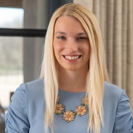 Heather Berardi