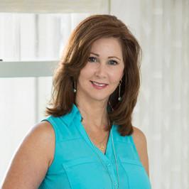 Linda Funay Mccarley
