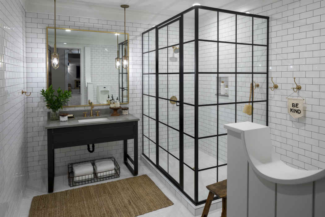 Bathroom Design Minneapolis Mn