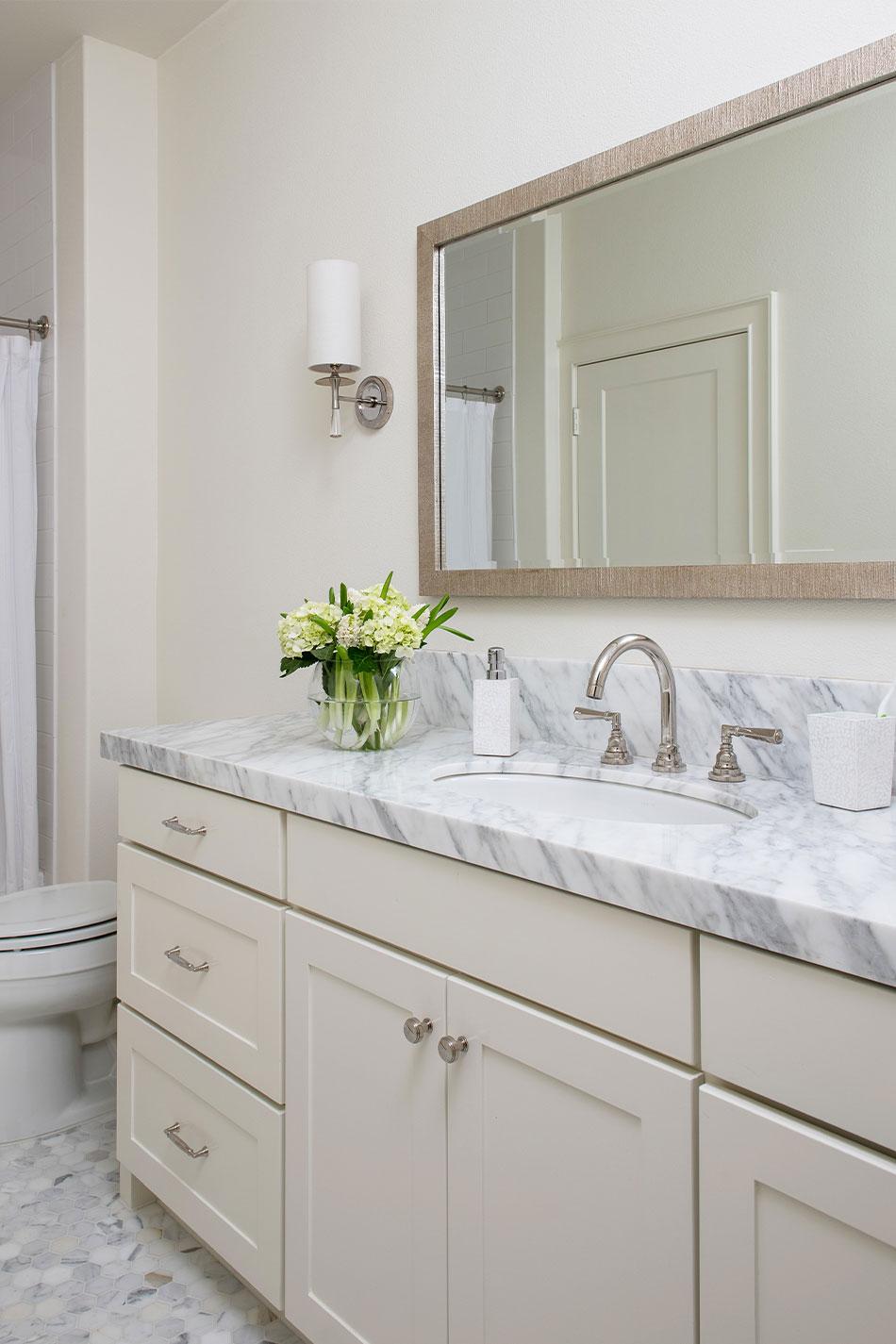 Bathroom Interior Design Red Oak Trail Tx