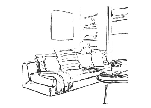 Furniture And Styling