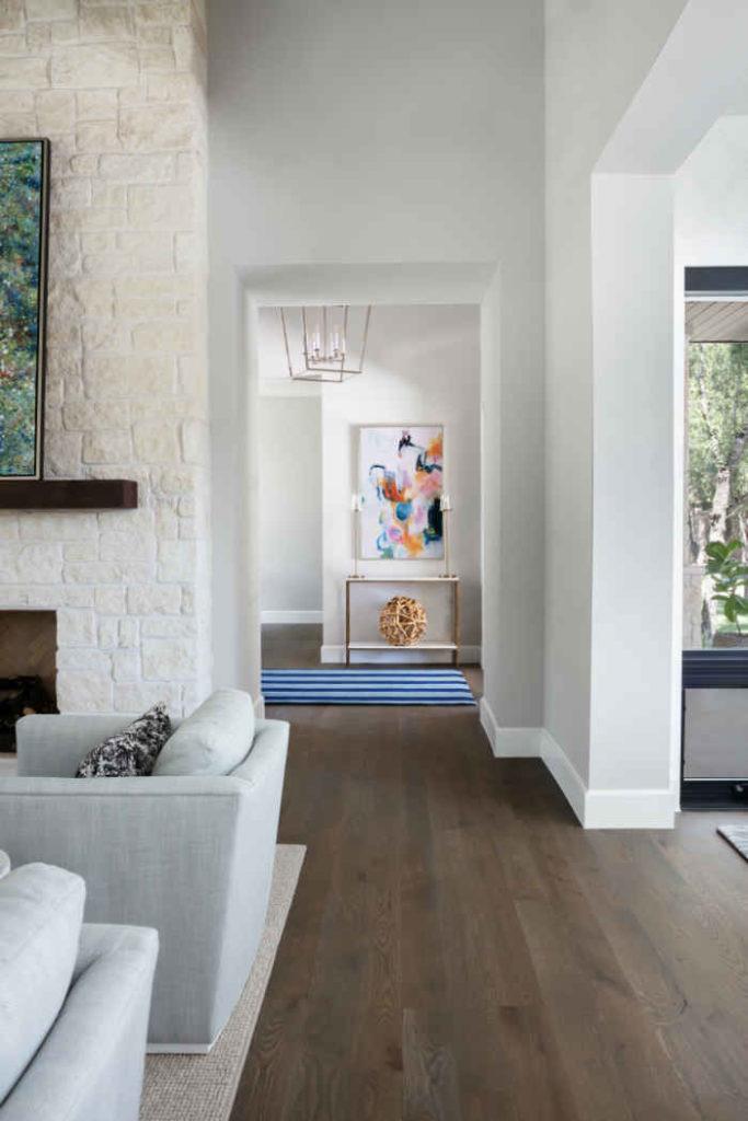 Grand Hallway Design Tx W1050 H1050 1