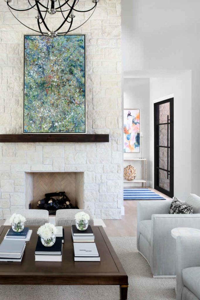 Interior Design By Martha Ohara Interiors