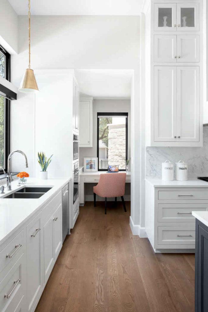Kitchen Interior Design By Martha Ohara Interiors 4