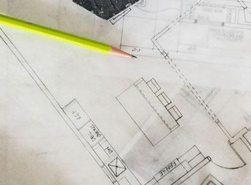 Martha Ohara Conceptual Design