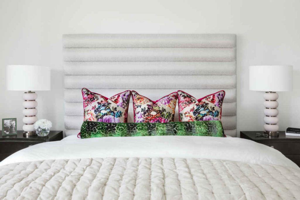 Master Bedroom Interior Design By Martha Ohara Interiors 1