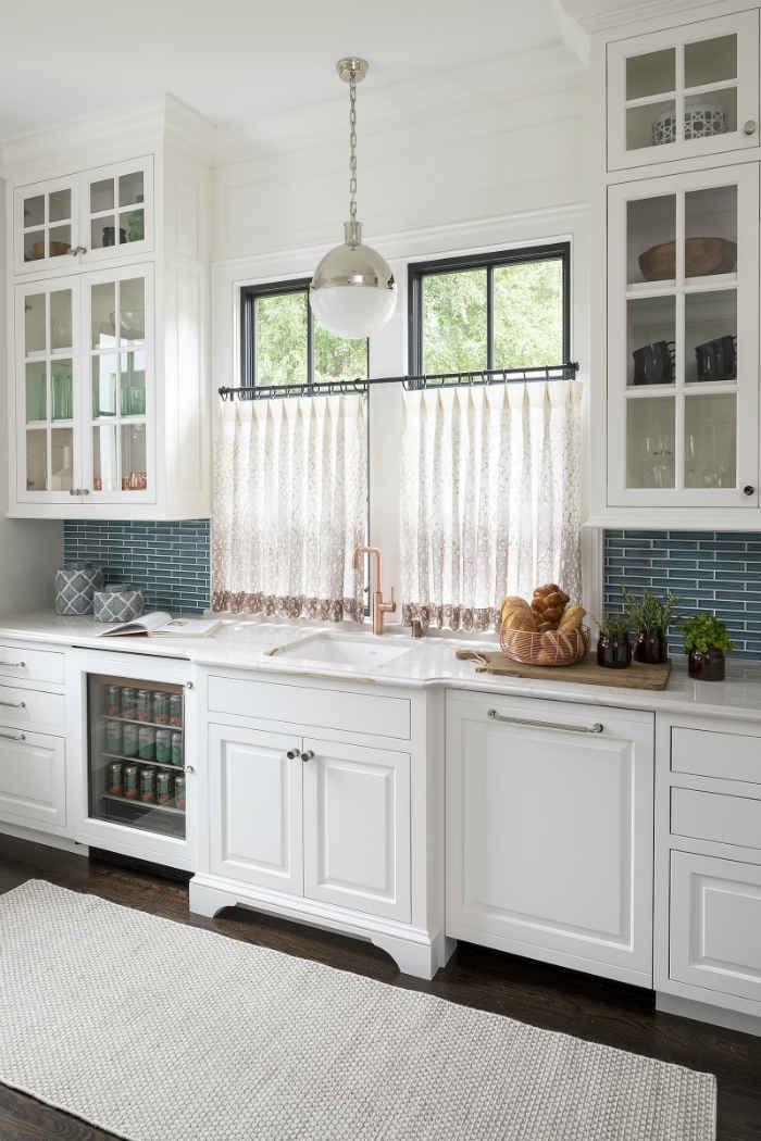 Pantry Interior Design