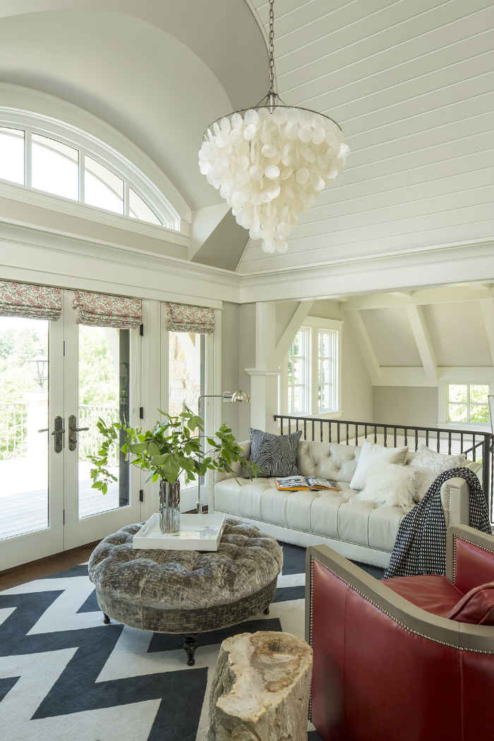 Sitting Area Design By Martha Ohara Interiors
