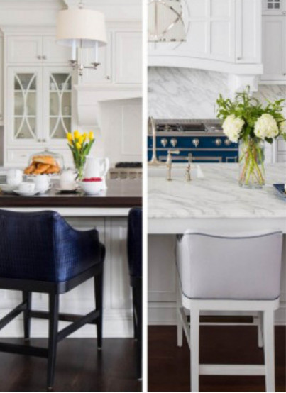Traditional Vs Transitional Whats The Big Deal Homes Blog Summer 2016