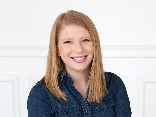 Kelly Butorac