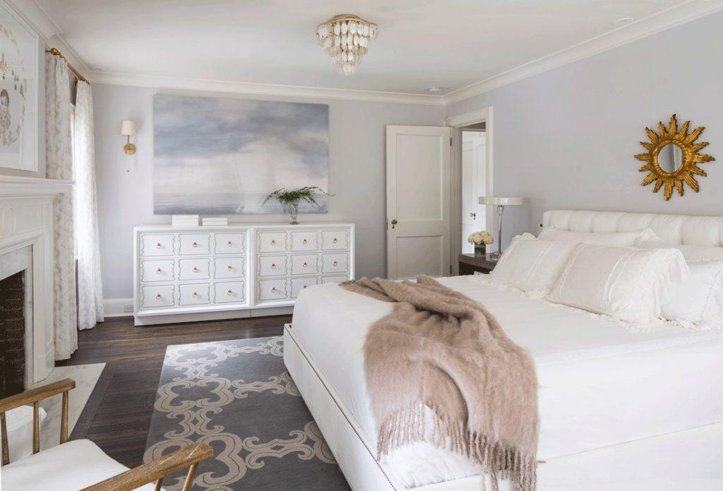 Bedroomhomedecor Marthaoharainteriors
