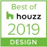 Bestofhouzz2019 Design