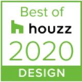 Bestofhouzz2020 Design