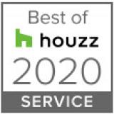 Bestofhouzz2020 Service
