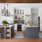 Kitcheninteriordesign Kitchenisland Marthaoharainteriors