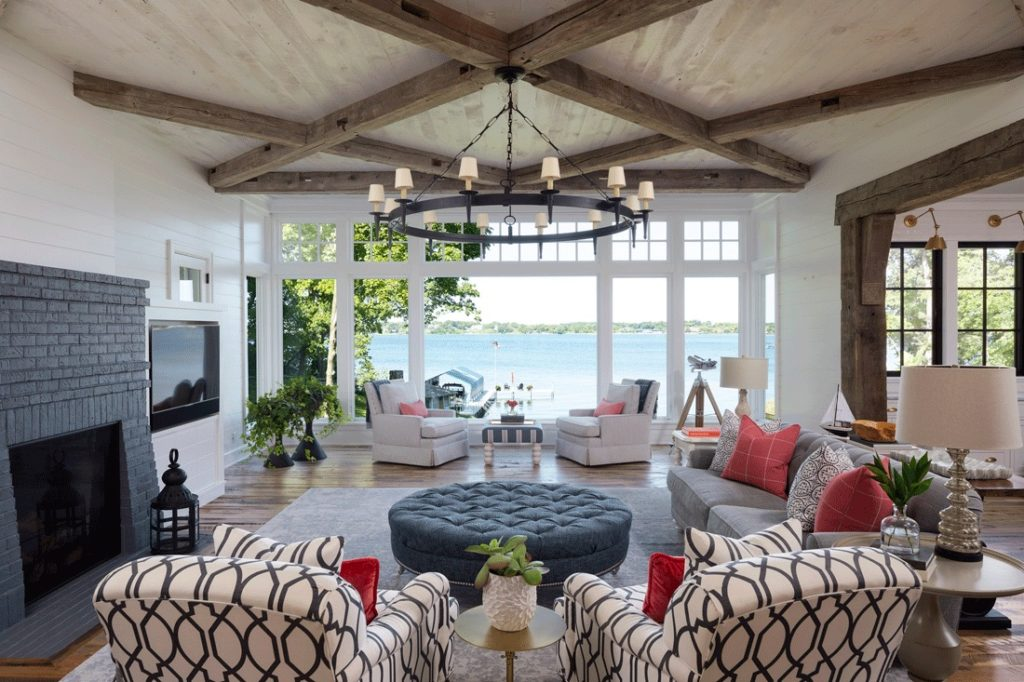 Livingroominteriordesign Marthaoharainteriors
