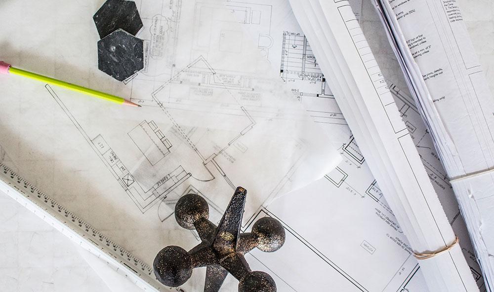Interiordesignerplans Marthaoharainteriors
