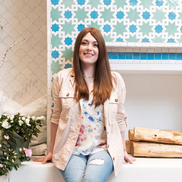 Kate O'hara-Business-Coaching