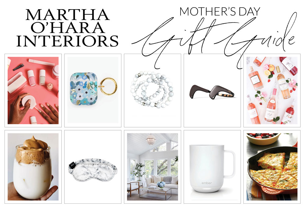 Love Makes Family: Our 2020 Top Mother's Day Gifts