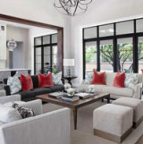 Living Room Design Leander Tx E1594056653519