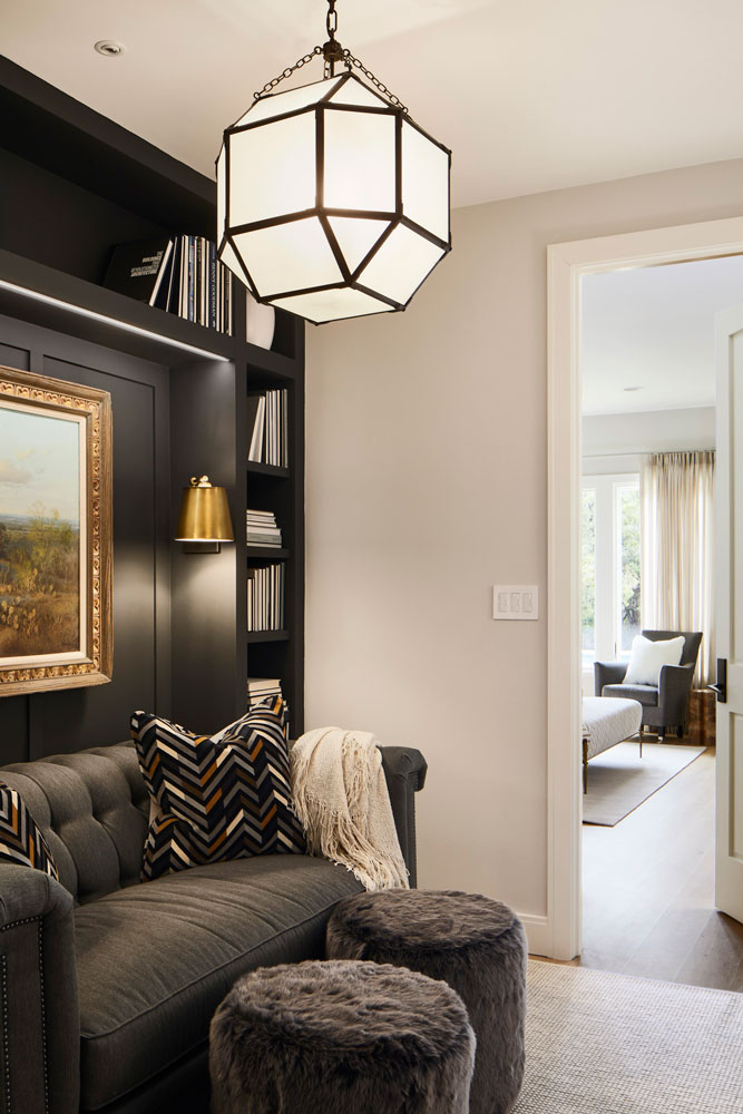 15 Rollingwood Remodel Master Library To Bedroom