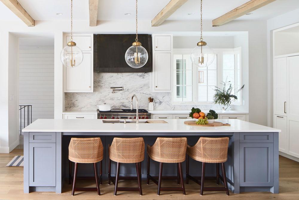 4 Rollingwood Remodel Kitchen