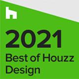 2021 Best Of Houzz Design
