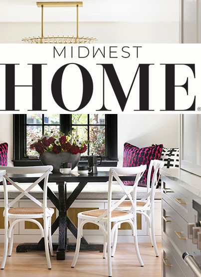 2 Midwest Home 2020 Design Trends