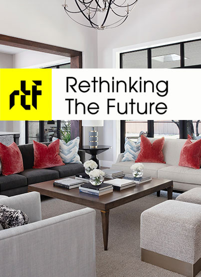 3 Rethinking The Future