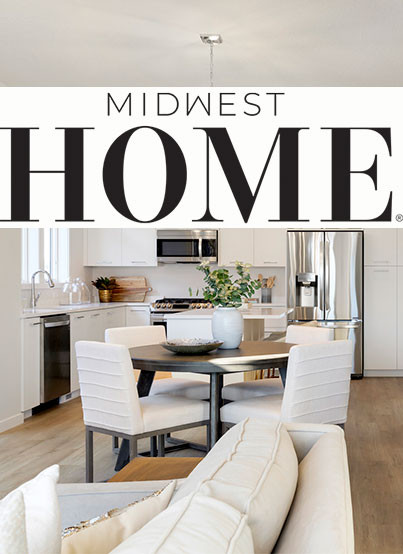4 Midwest Home Rt Urban Homes