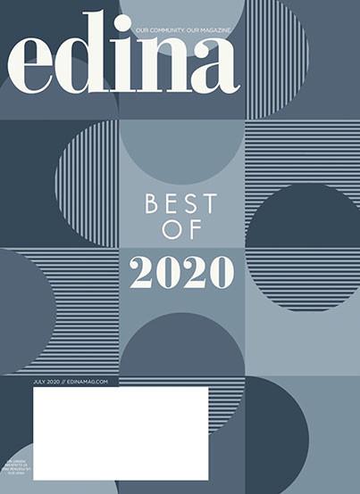 5 Edina Mag July 2020