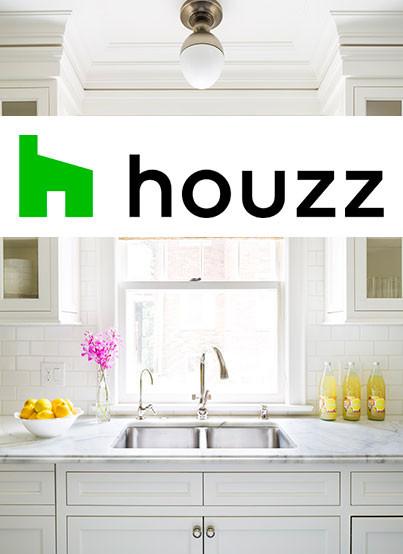 7 Houzz Home Tour Of Martha's House