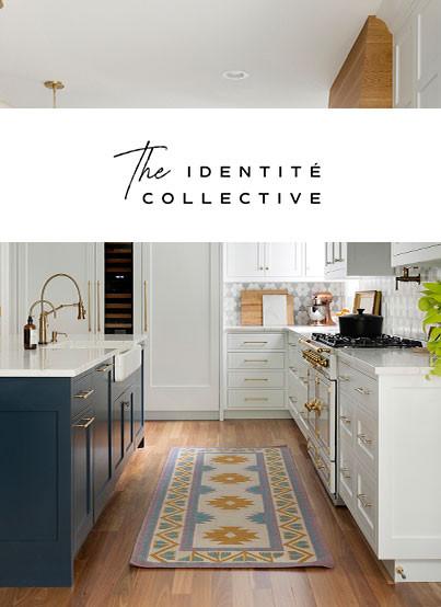 The Identite Collective Blog Martha O'hara Interiors
