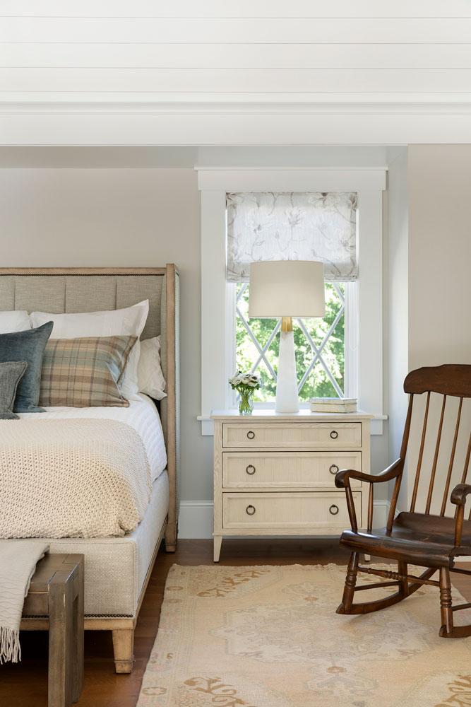 Furnish My Dream Home 1