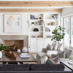 Furnishing Your Home Header