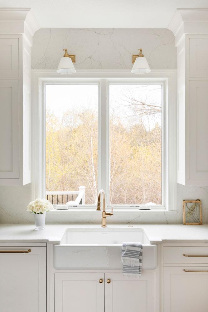 10 Wayzata Kitchen Remodel