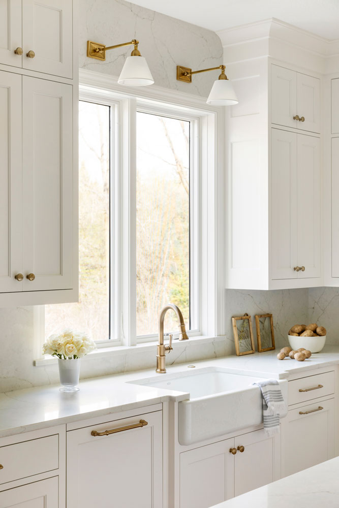 11 Wayzata Kitchen Remodel