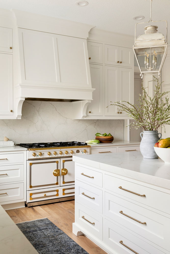 12 Wayzata Kitchen Remodel
