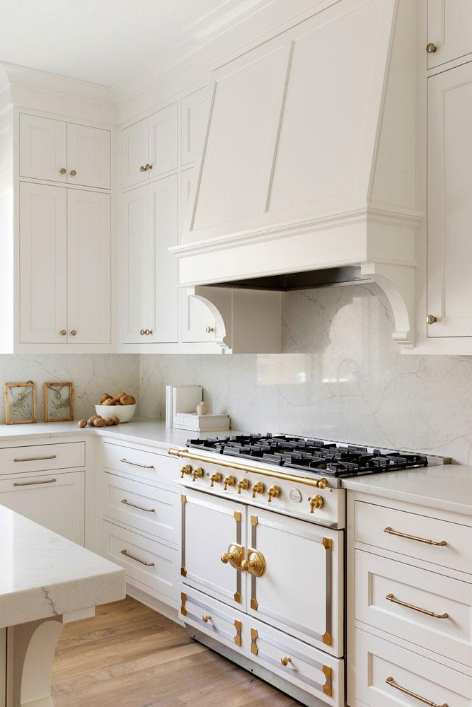 13 Wayzata Kitchen Remodel