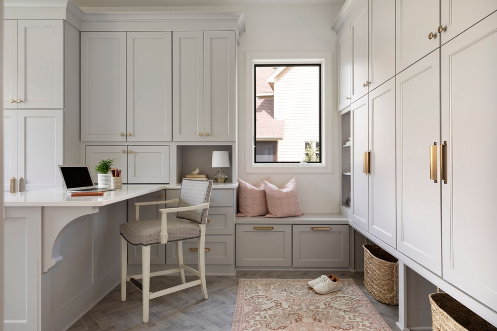 15 Wayzata Kitchen Remodel